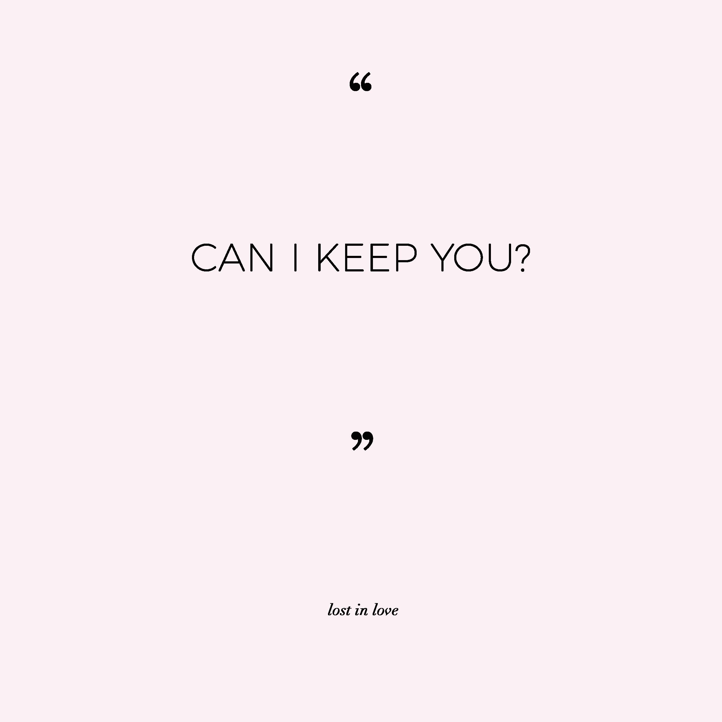 keep you.jpg