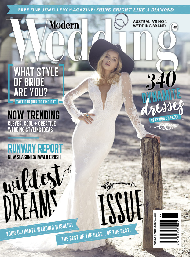 MW Cover by Lost In Love Photography