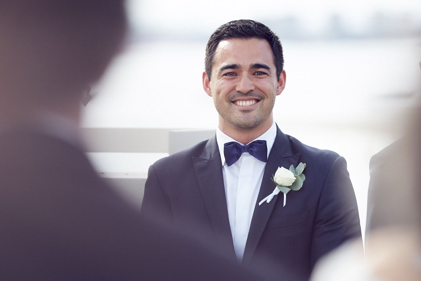 Harbour room wedding photos by Lost In Love Photography
