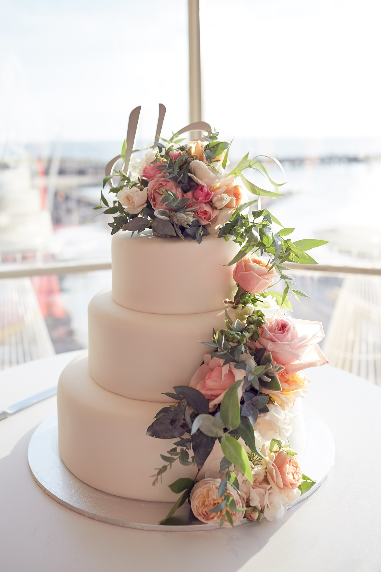 Harbour room St Kilda Wedding photos by Lost In Love Photography