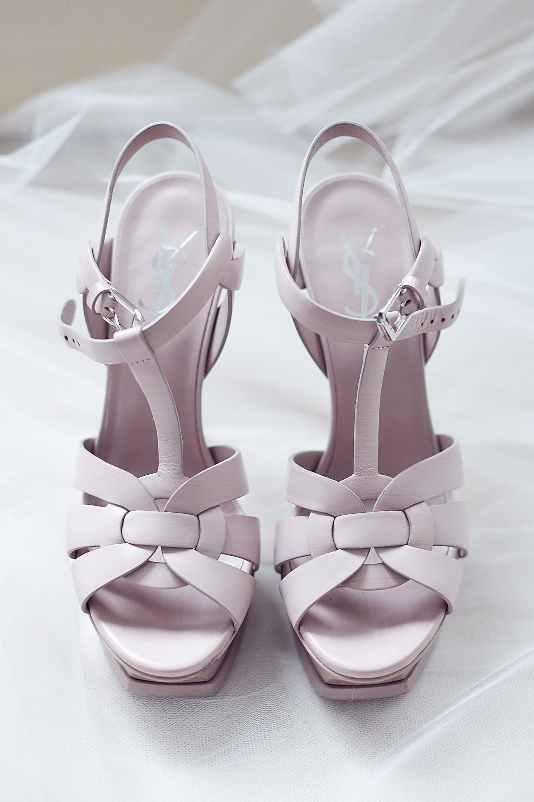 YSL wedding shoes Destination wedding photographer Lost In Love Photography