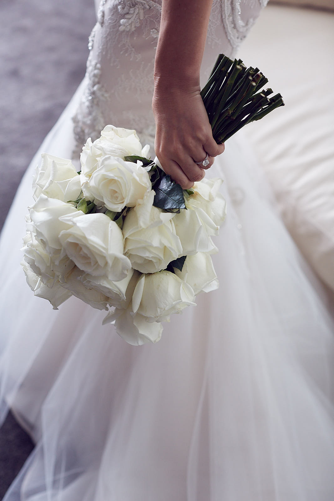 bridal flowers Destination wedding photographer Lost In Love Photography