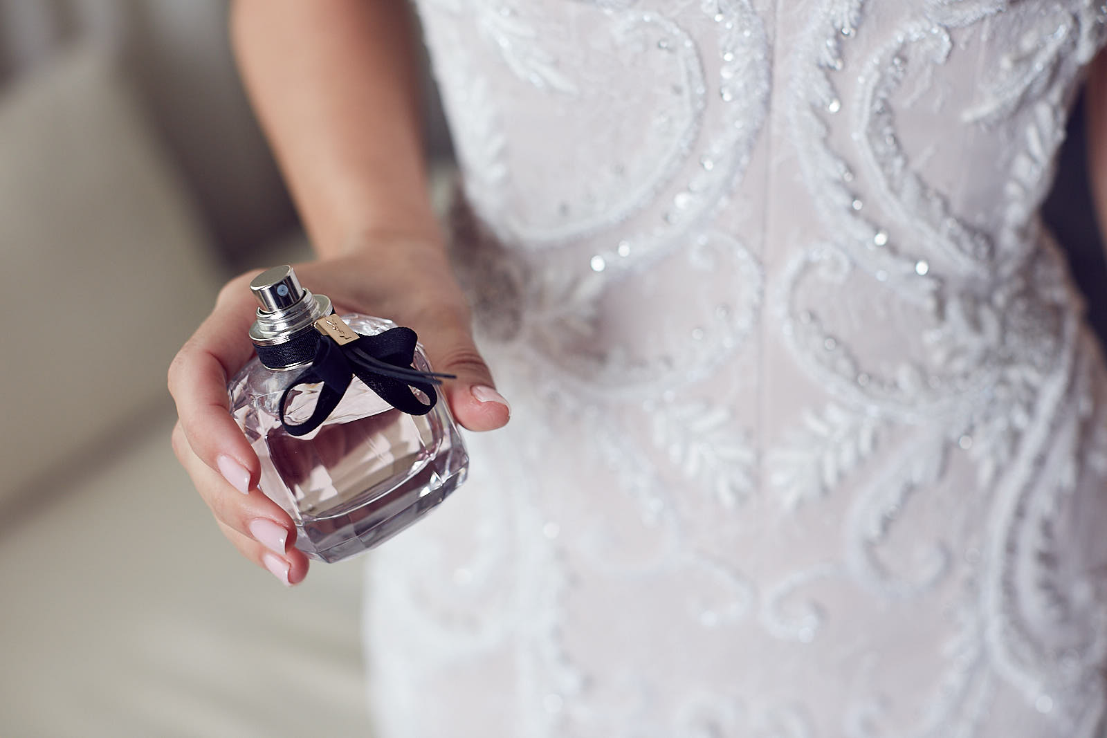 bridal perfume Destination wedding photographer Lost In Love Photography
