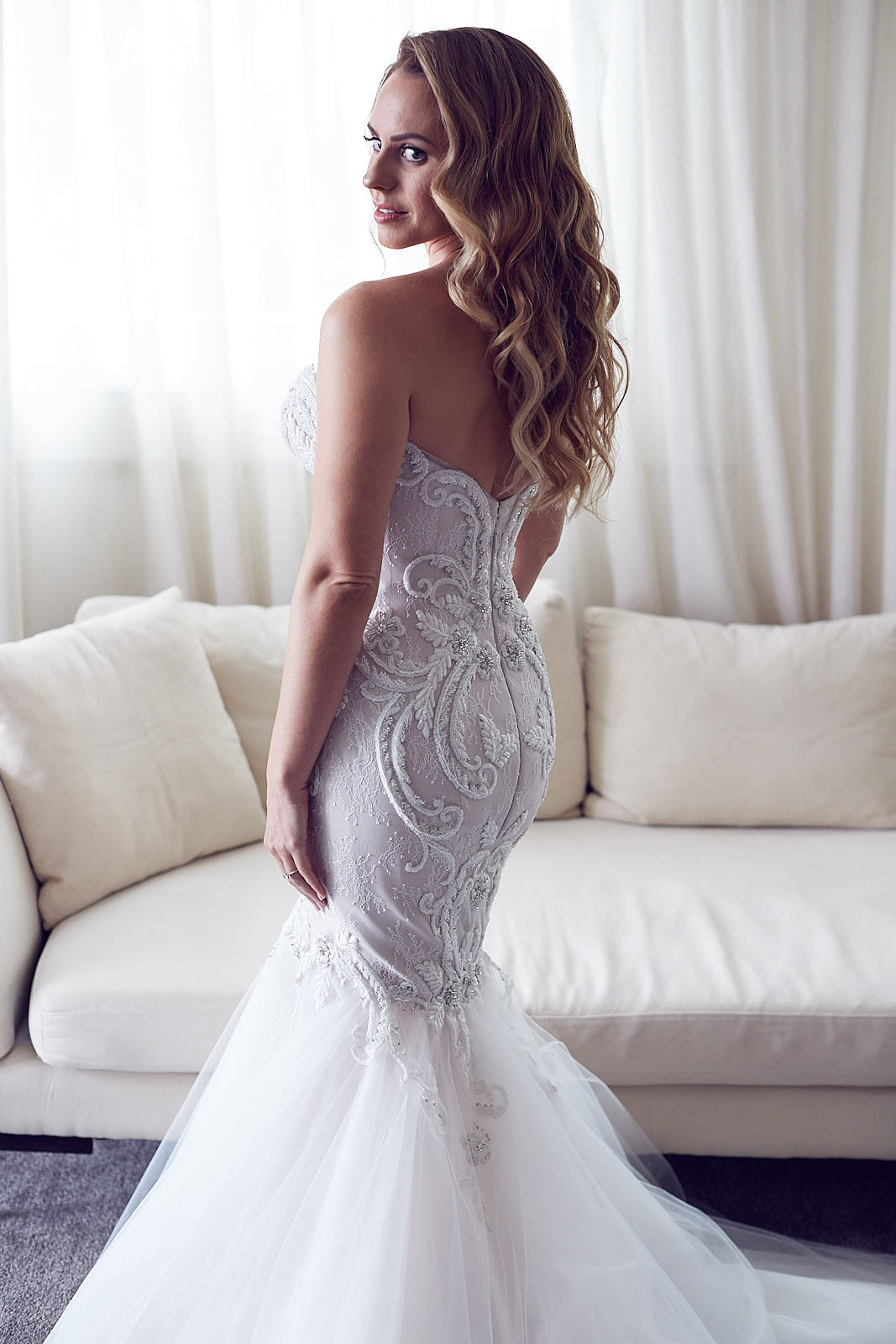 Steven Khalil Destination wedding photographer Lost In Love Photography