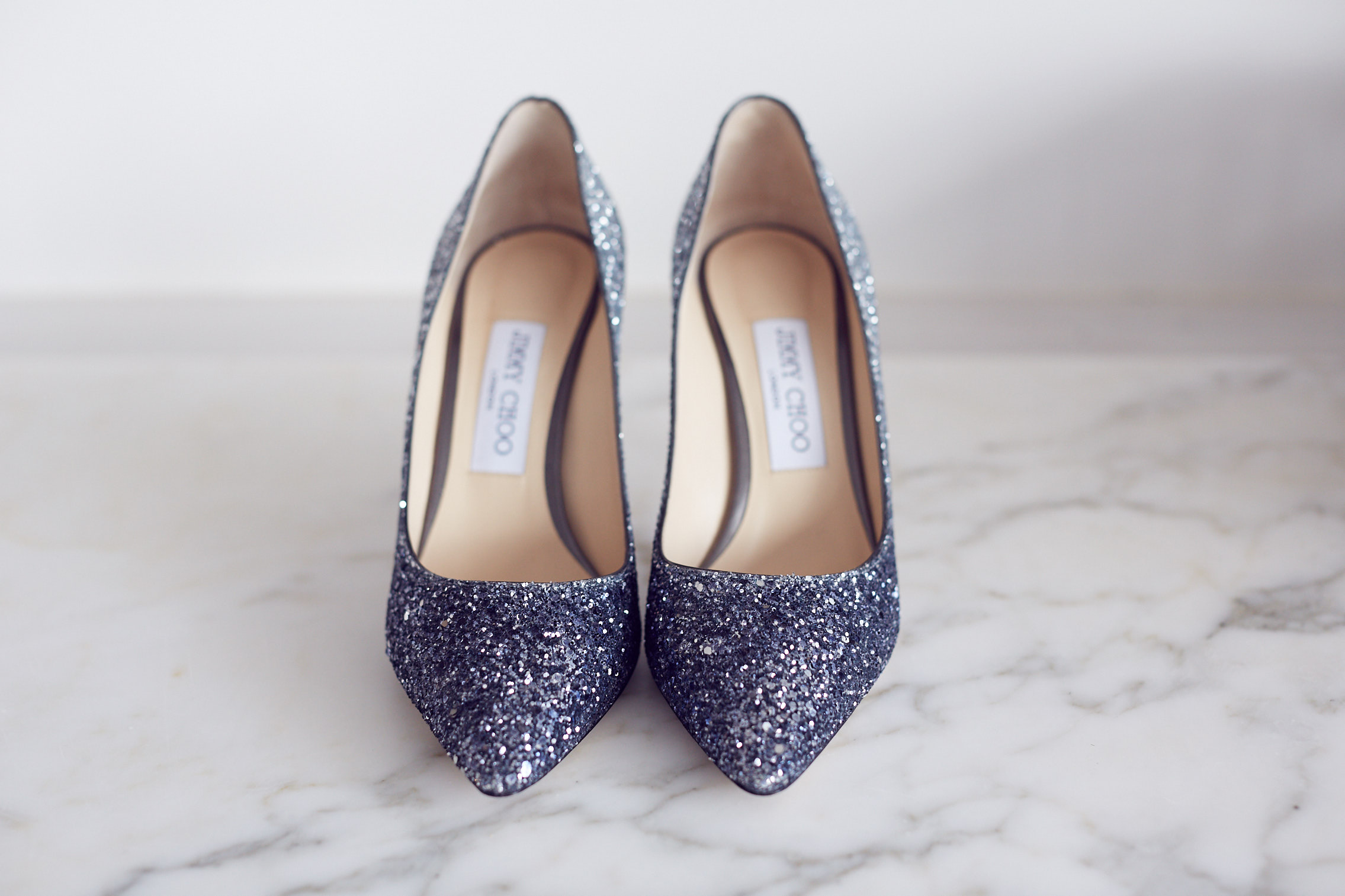 stones of the yarra valley wedding shoes Jimmy Choo