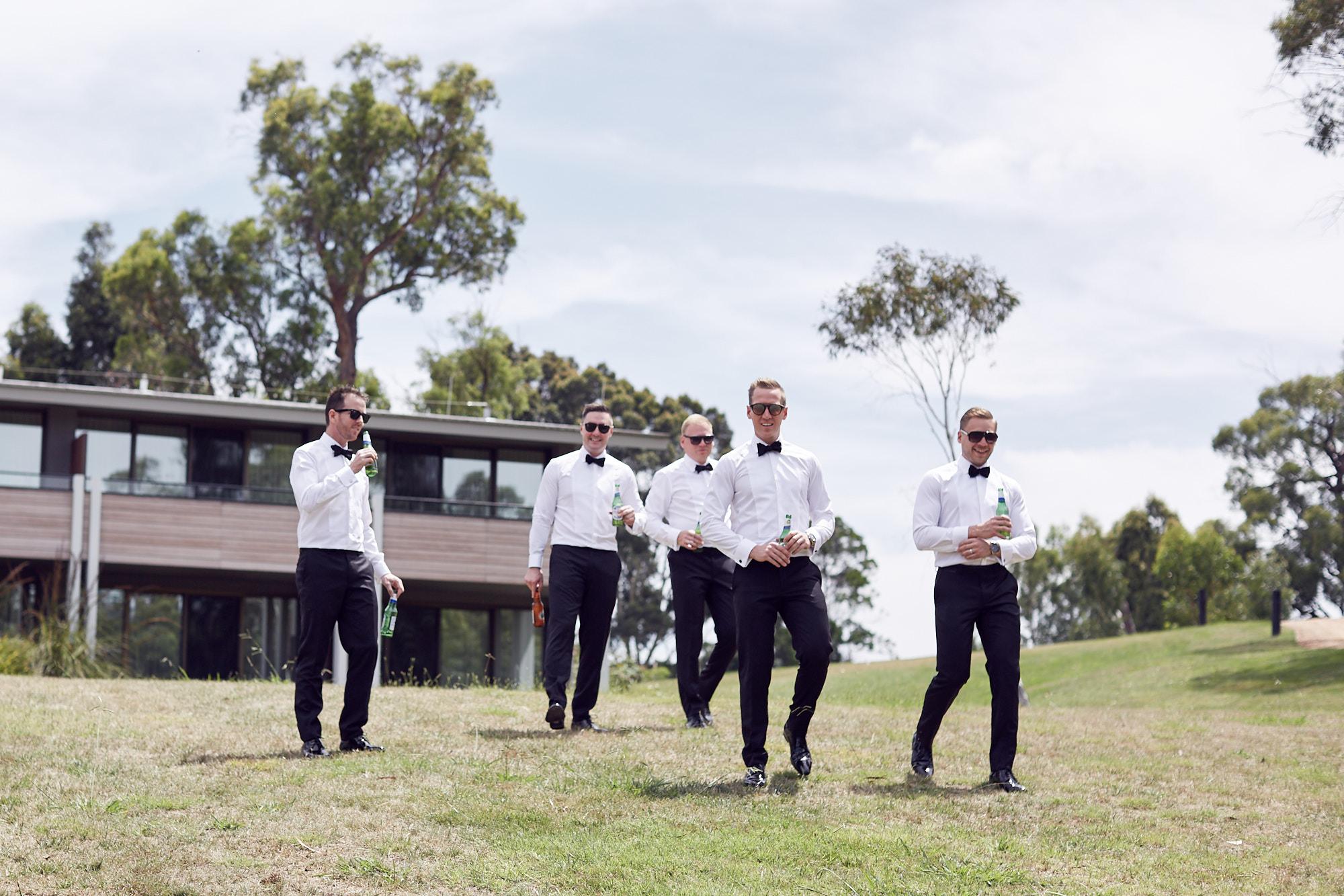 RACV healesville yarra valley wedding lost in love photography