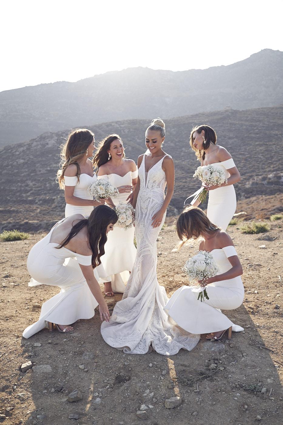 MandN_Mykonos-wedding_Lostinlove 12.JPG