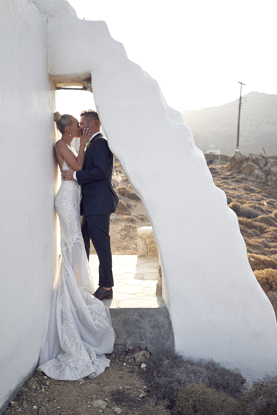 MandN_Mykonos-wedding_Lostinlove 4.JPG