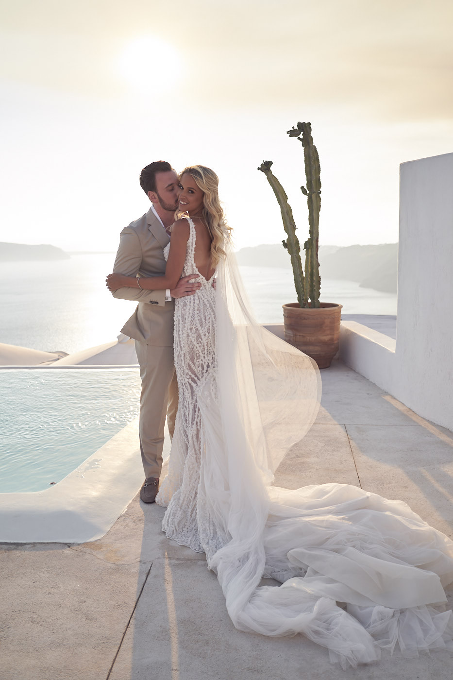 GandJ_santorini-wedding_Lostinlove 109.jpg