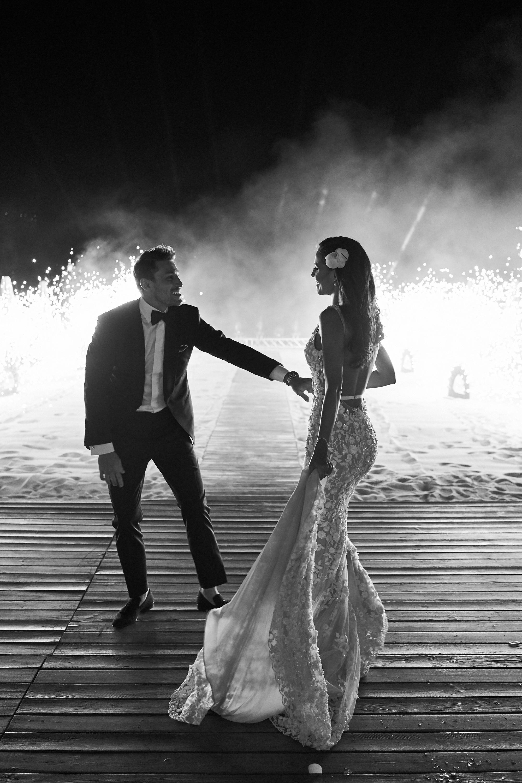 LR_AandR-Amalfi-wedding_lostinlove 8.jpg