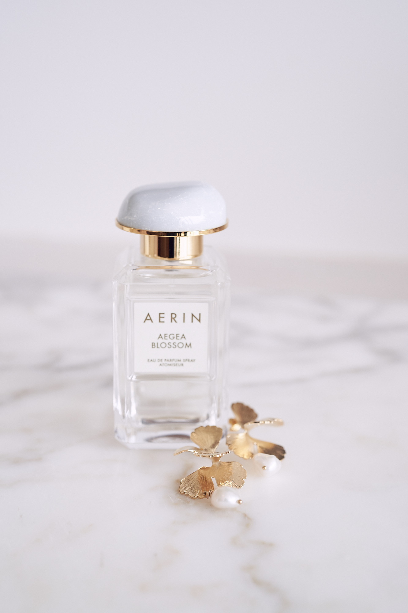 Aerin bridal fragrance Stones Of The Yarra Valley Wedding photos by Lost In Love Photography