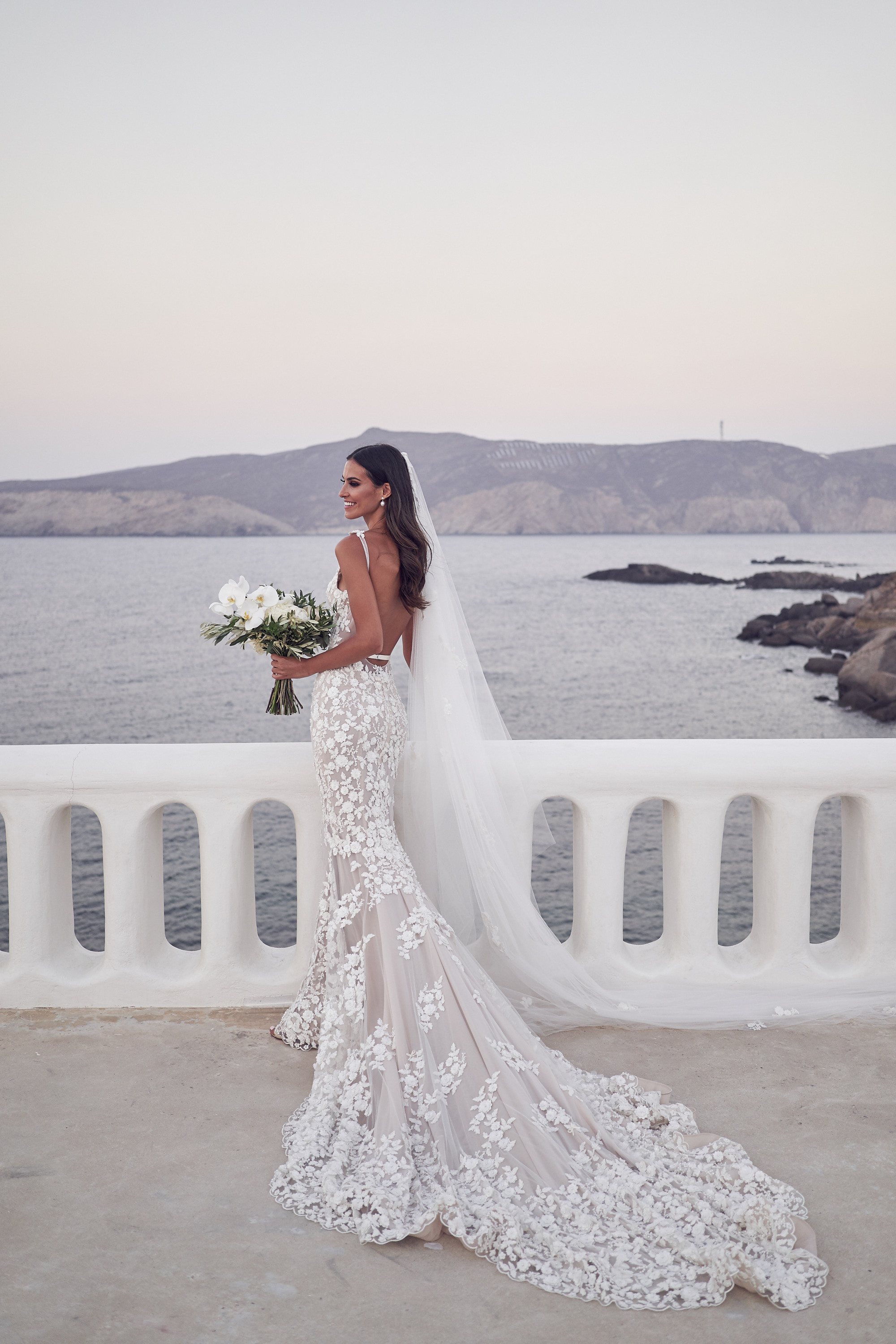 Best Simple Wedding Dresses Lost In Love
