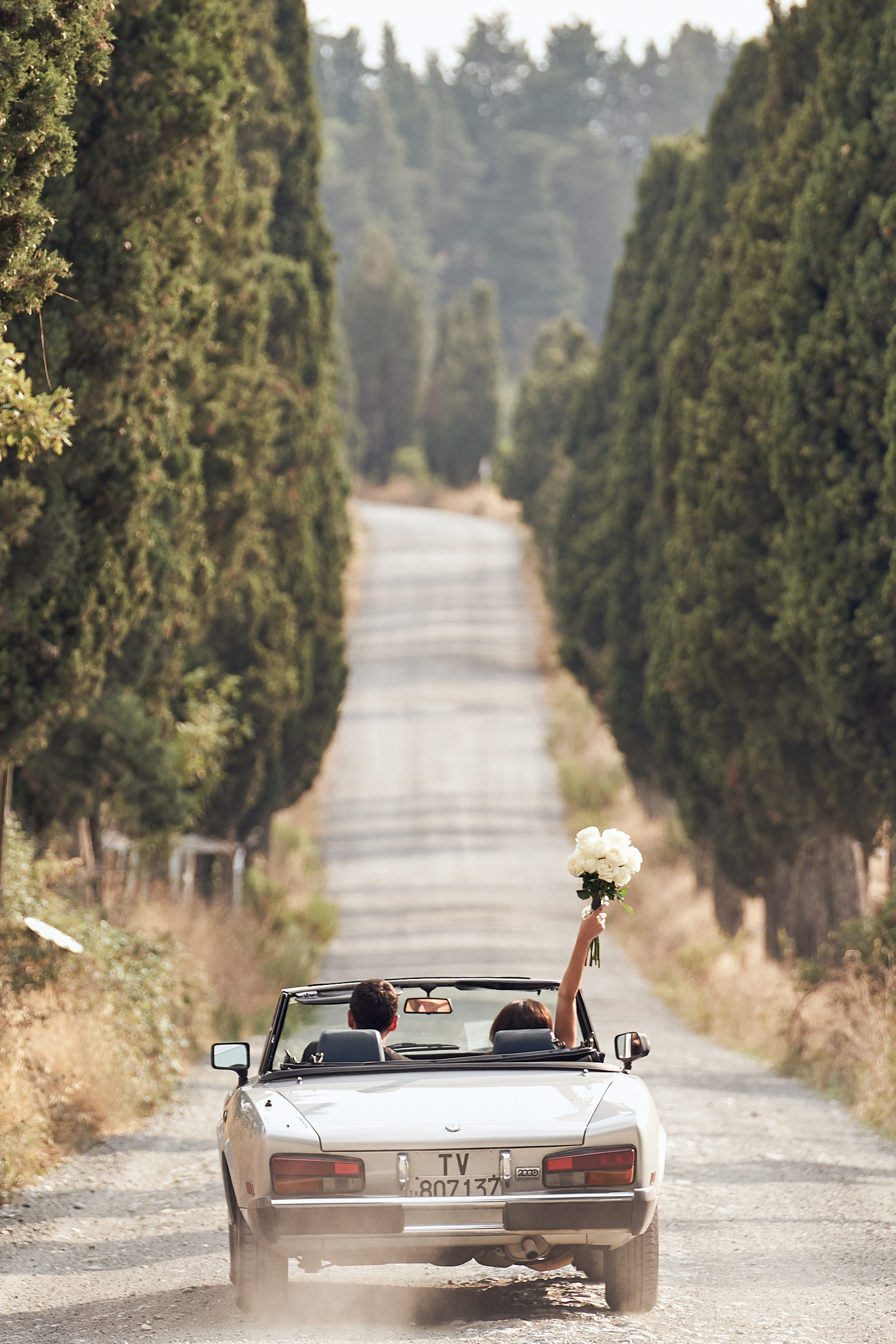 LR_JandA_Tuscanywedding_lostinlove 50.jpg
