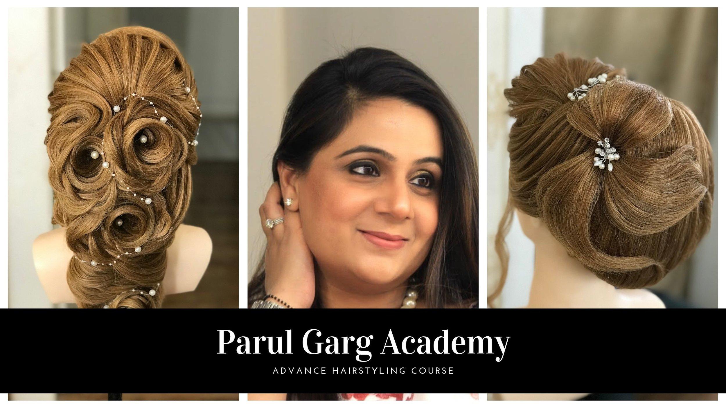 Parul Garg Academy.jpg