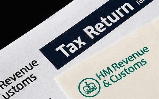 tax return image.jpg