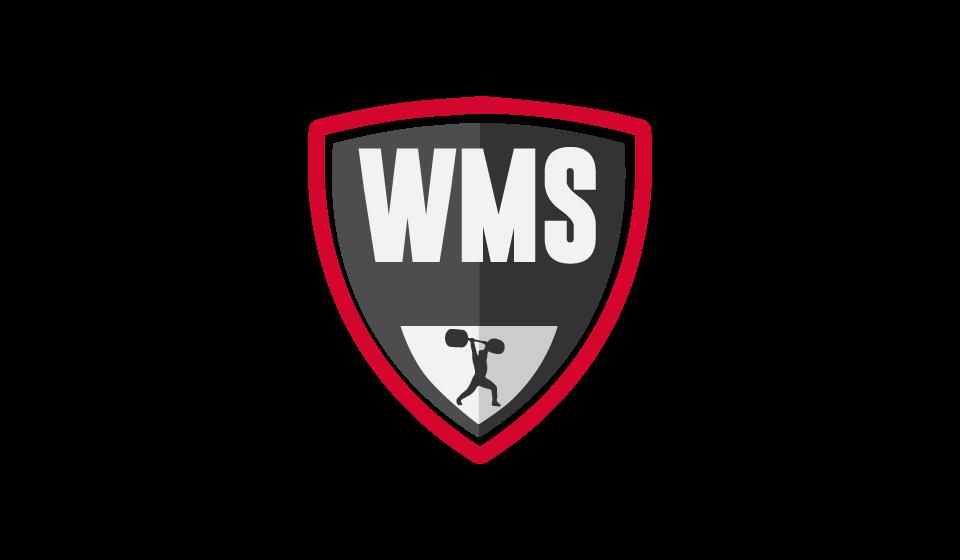 wmsclipart.png