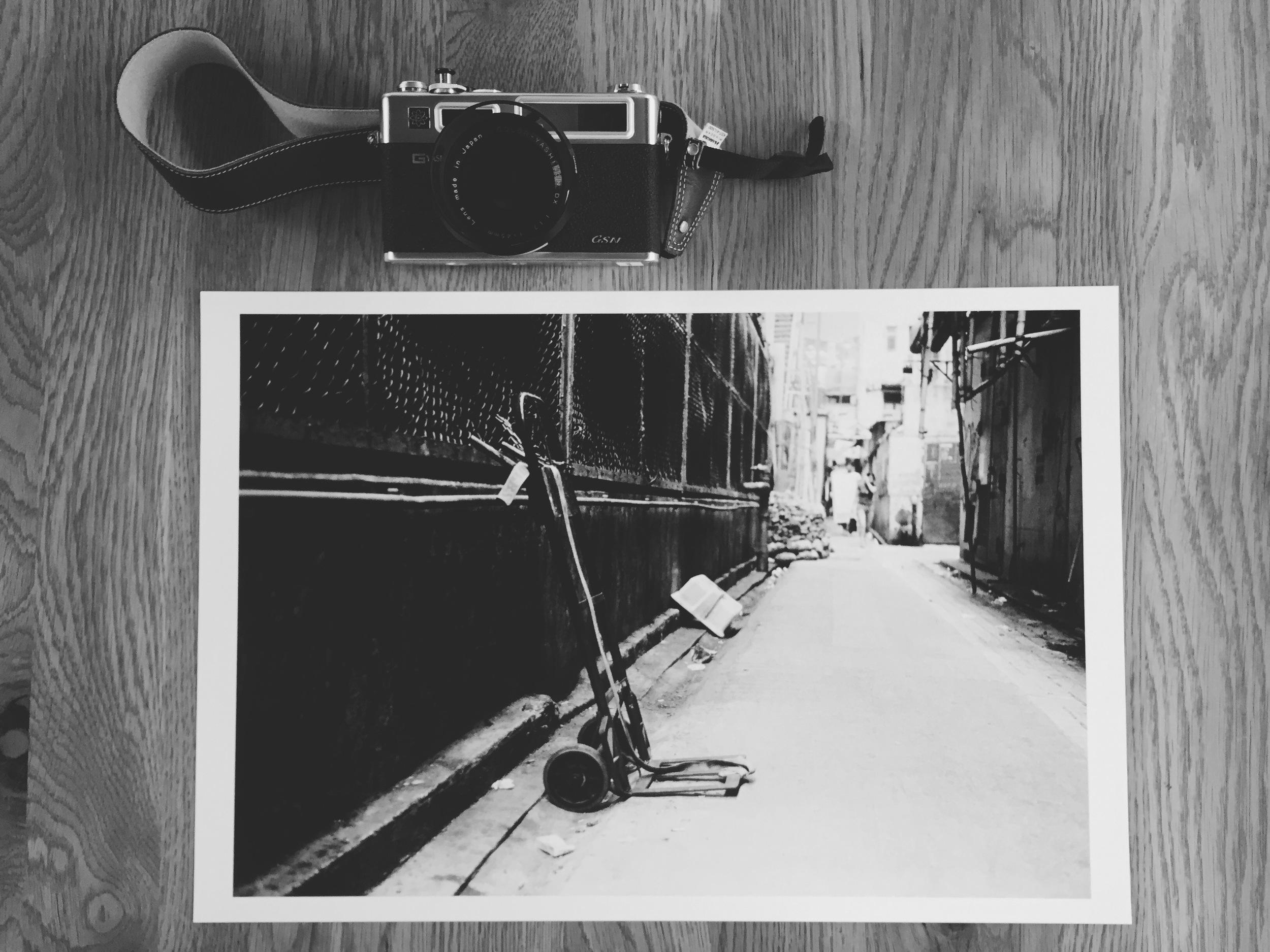 Foto 07.12.15, 14 43 00 (1).jpg