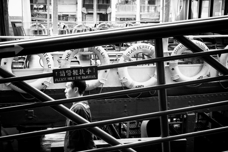 223_Hongkong_MAR_2016_Mar_2016_B&W.jpg