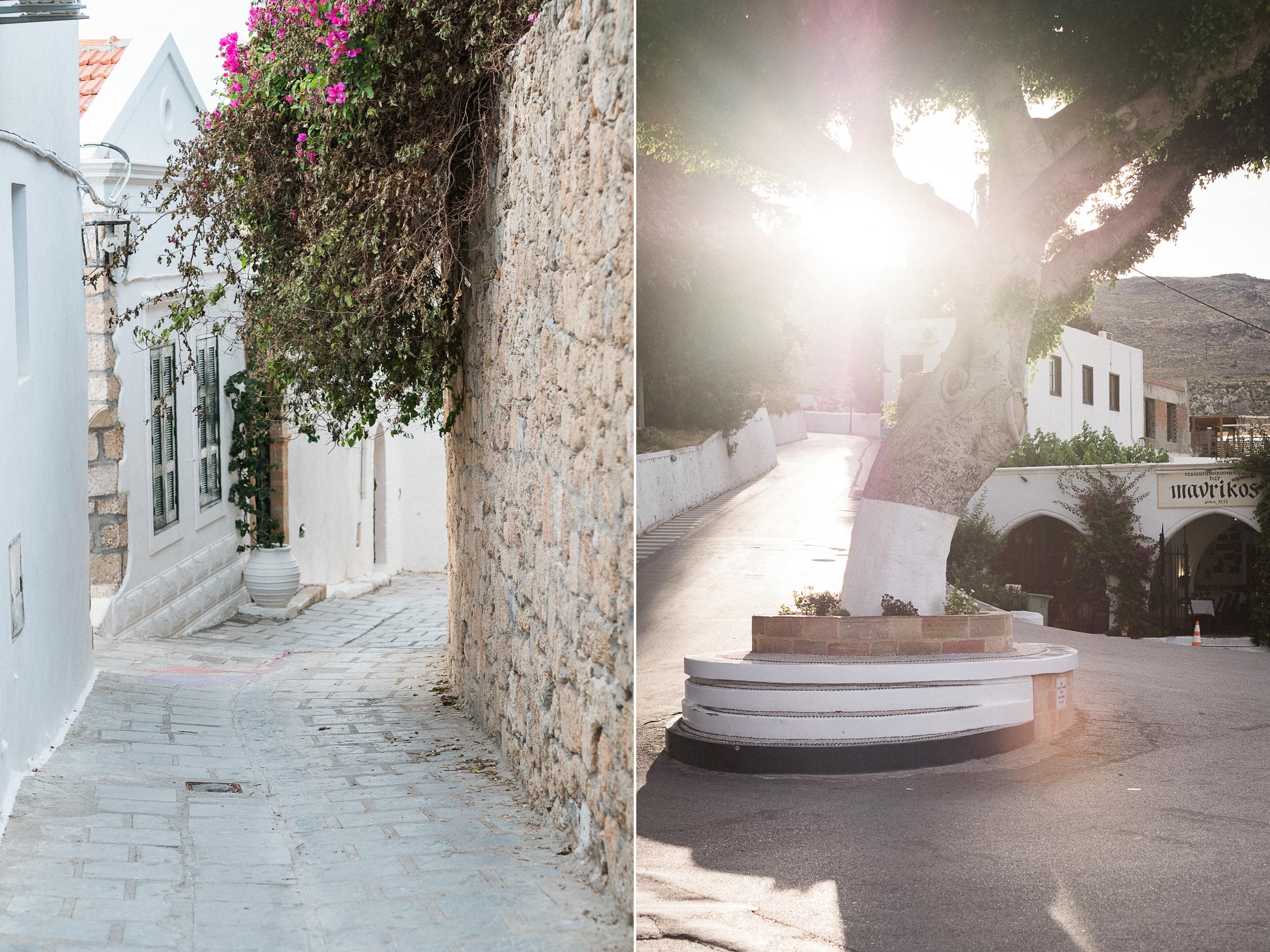 Greece_Dip_7.jpg