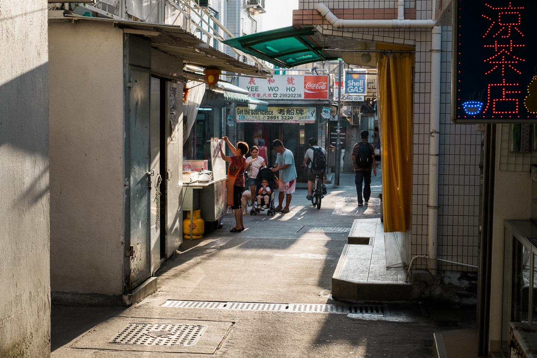 182_Hongkong_MAY_2016_Mai_2016.jpg
