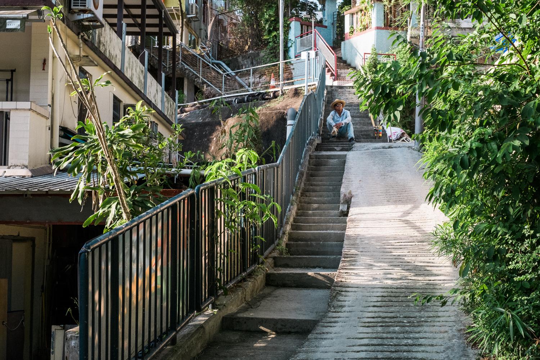 095_Hongkong_MAY_2016_Mai_2016.jpg