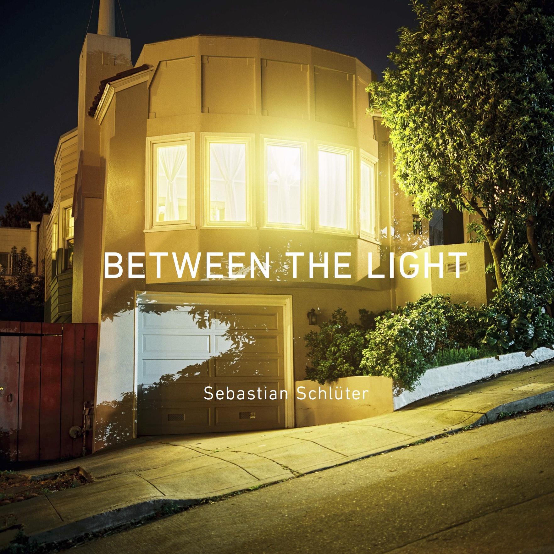 BetweenTheLight.jpg
