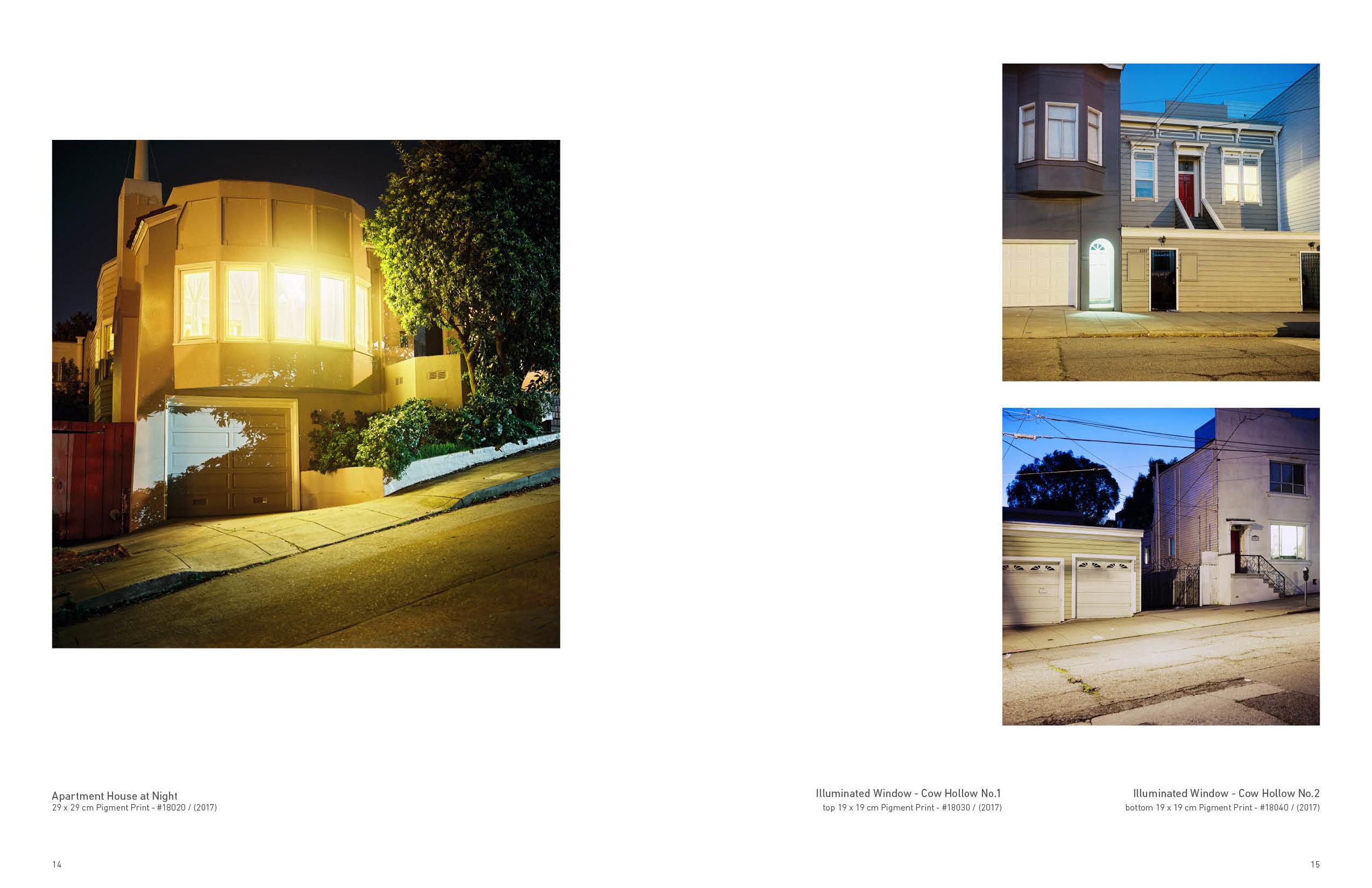 Seite 14-15.jpg