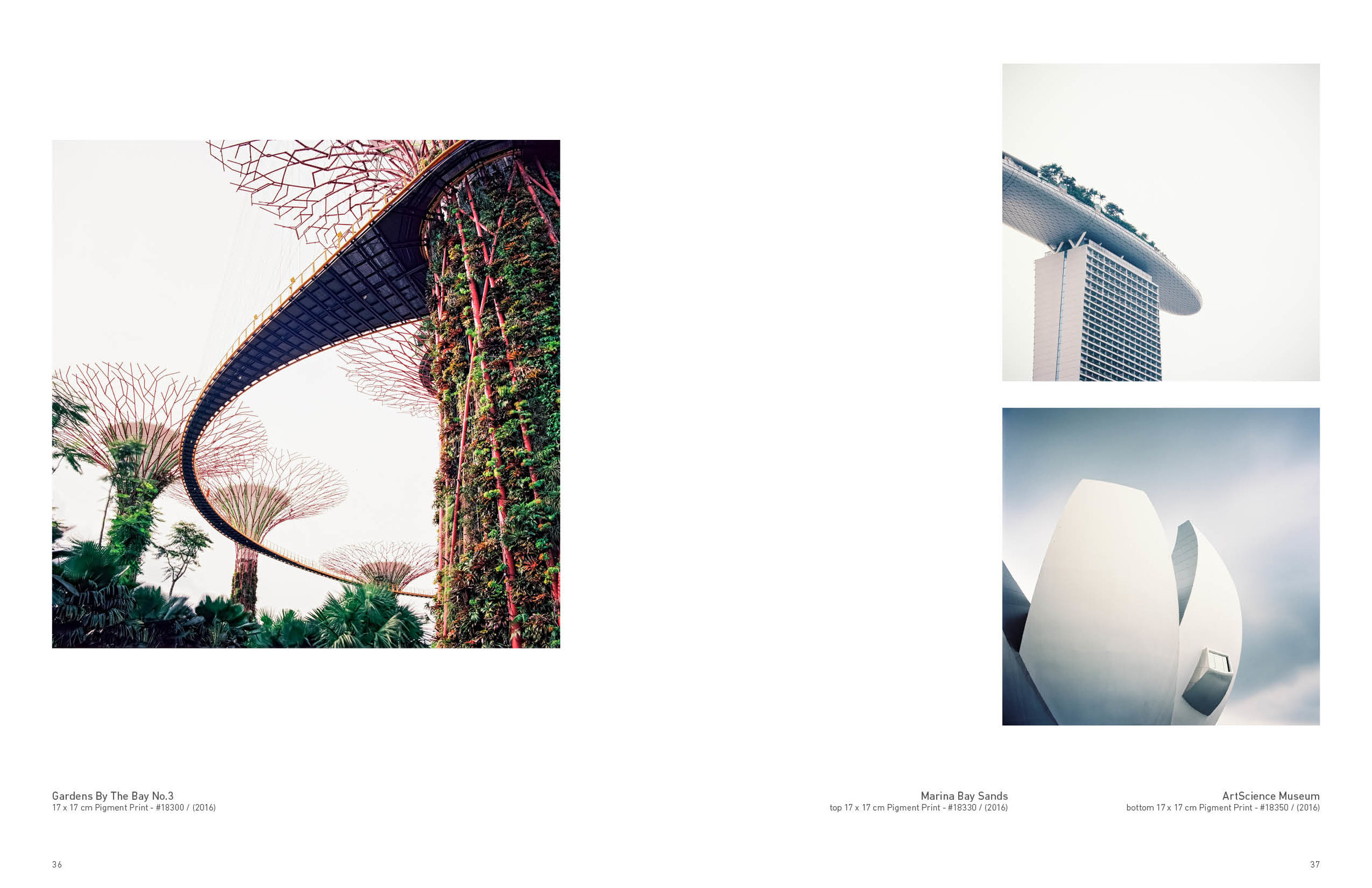 Seite 36-37.jpg