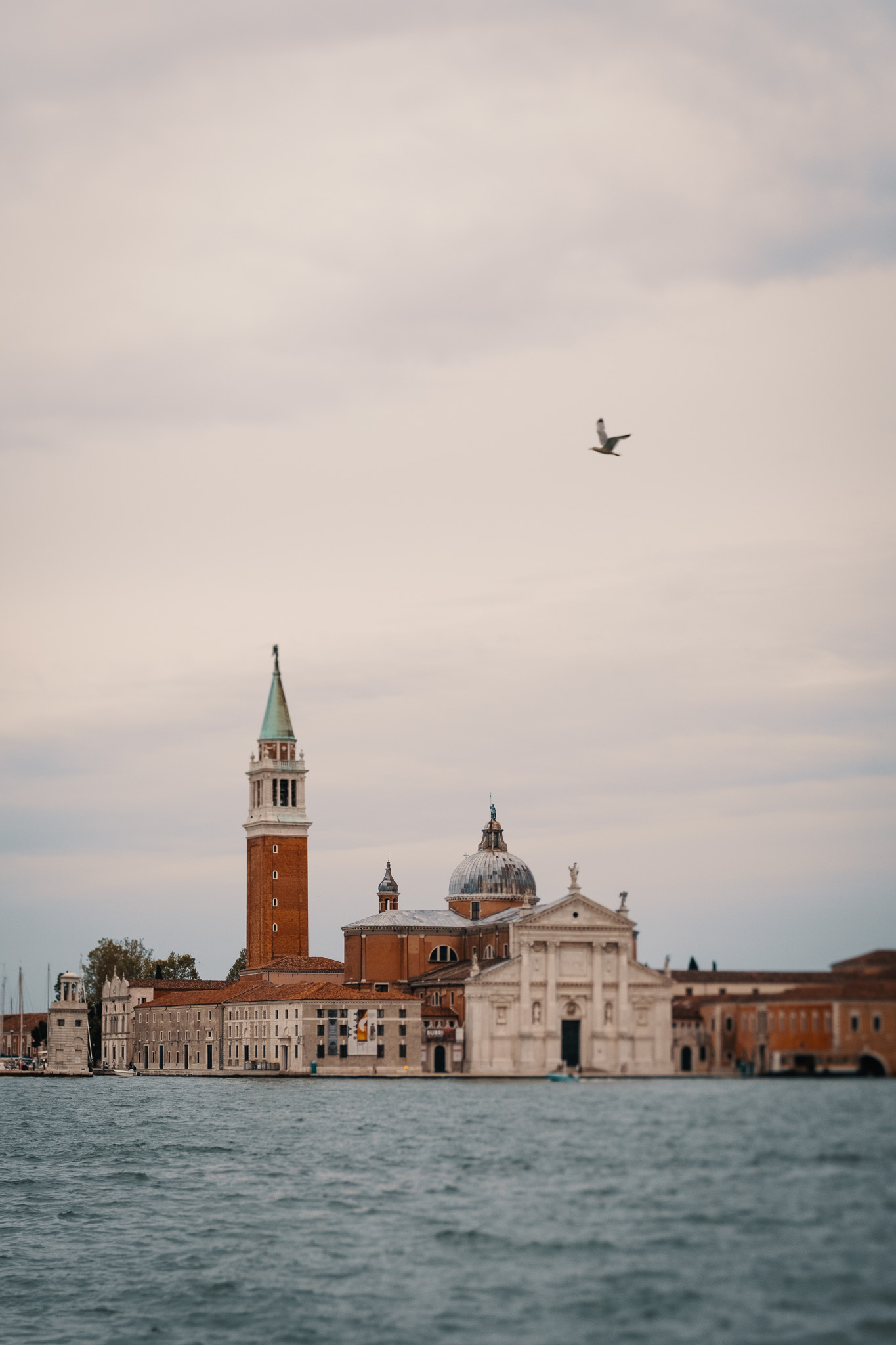 VENEZIA - Serenissima Repubblica di San Marco