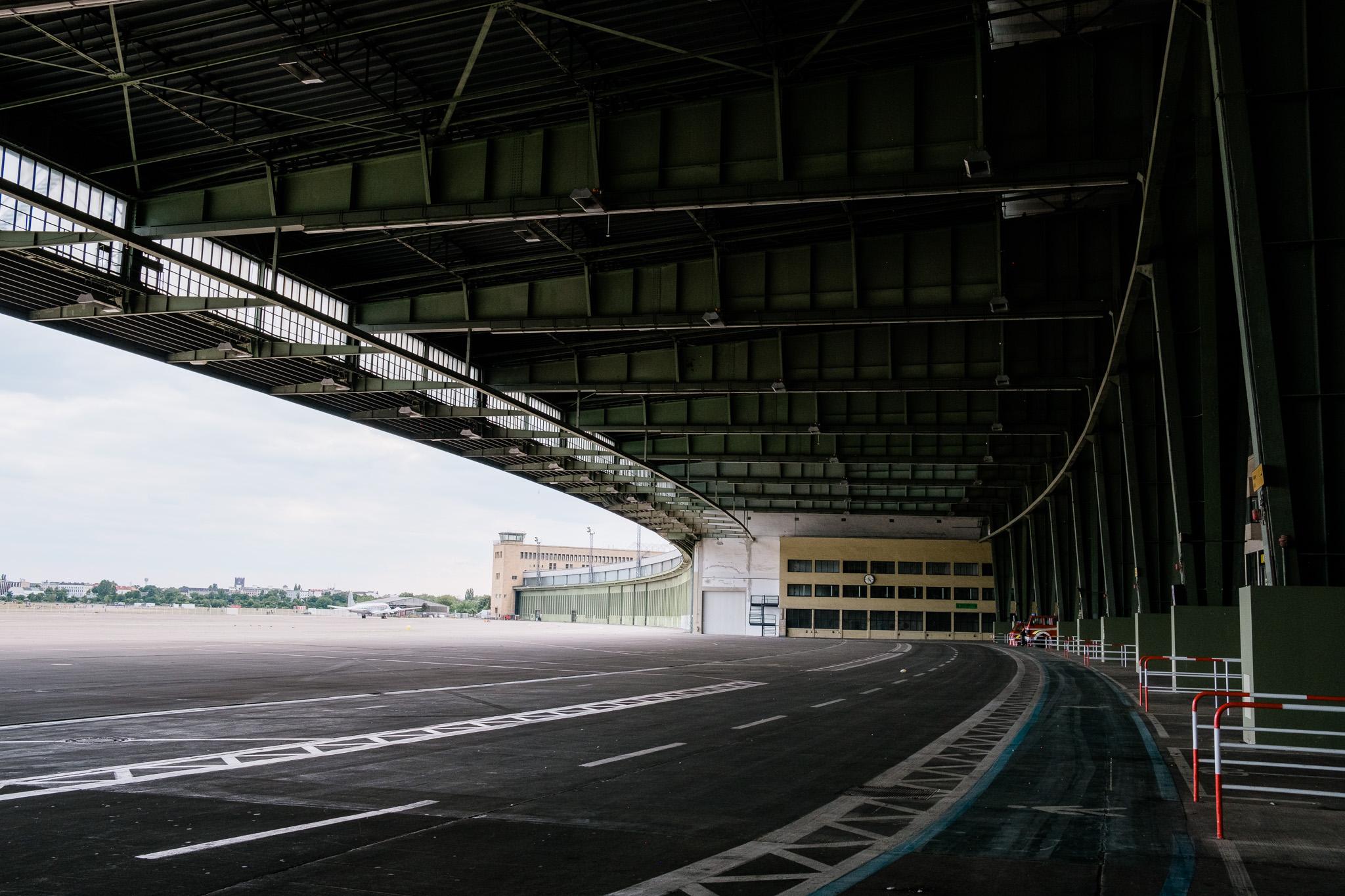 Tempelhof-1652.jpg