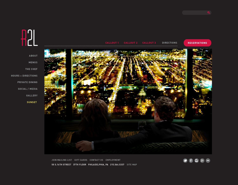 R2L web site.jpg