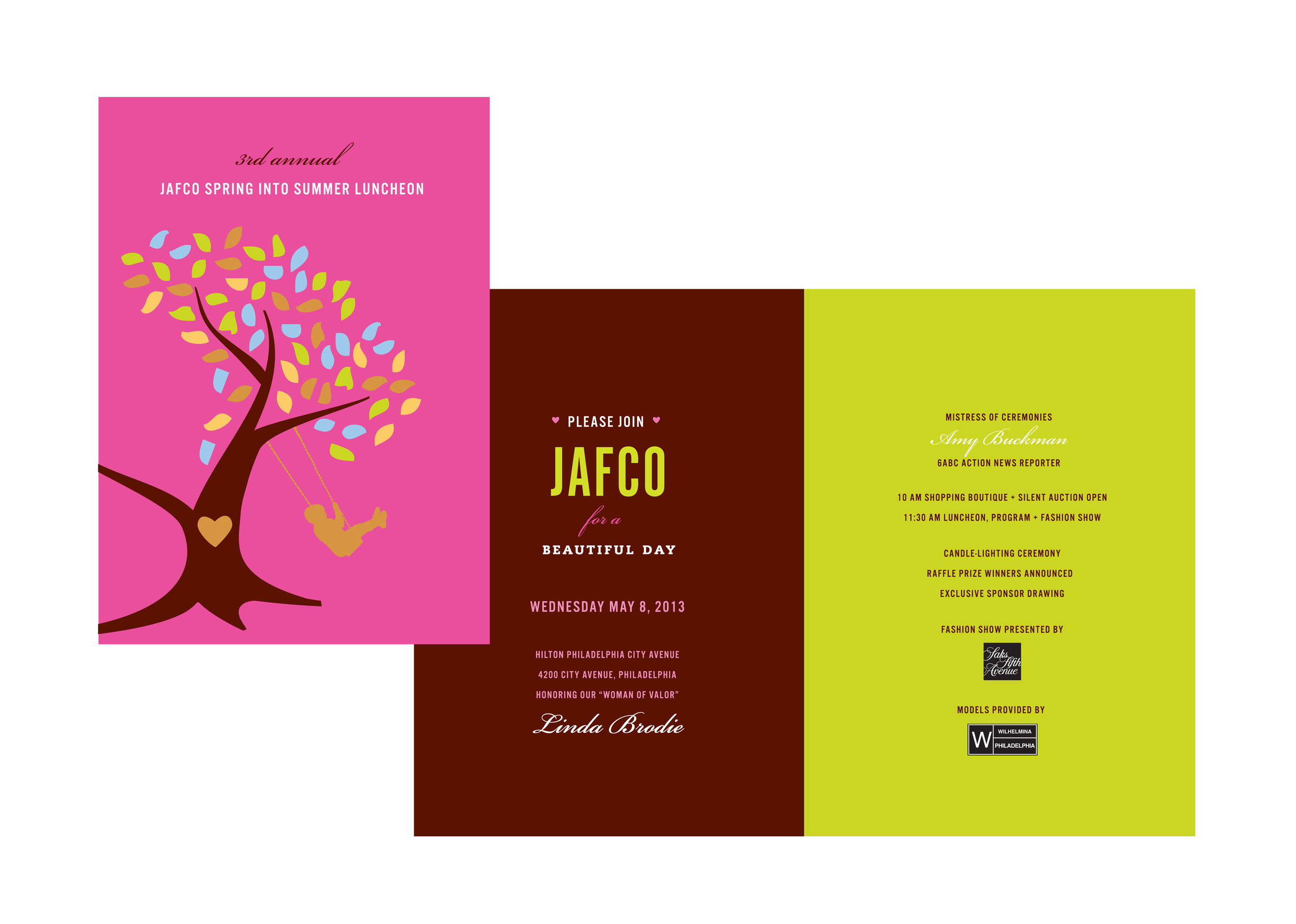 2-jafco.jpg
