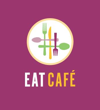 1-EAT-logo.jpg