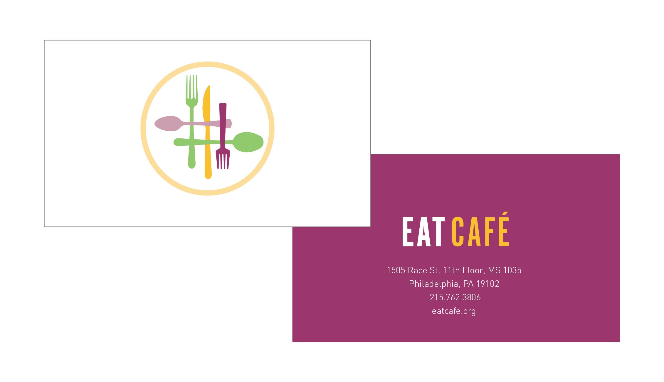 2-EAT-bc.jpg