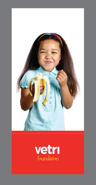 1-Vetri-Foundation-Brochure.jpg