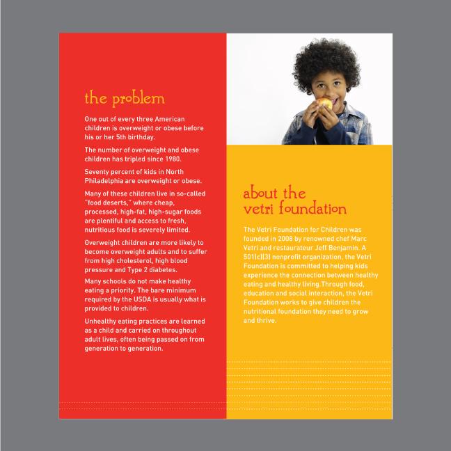 2-Vetri-Foundation-Brochure.jpg