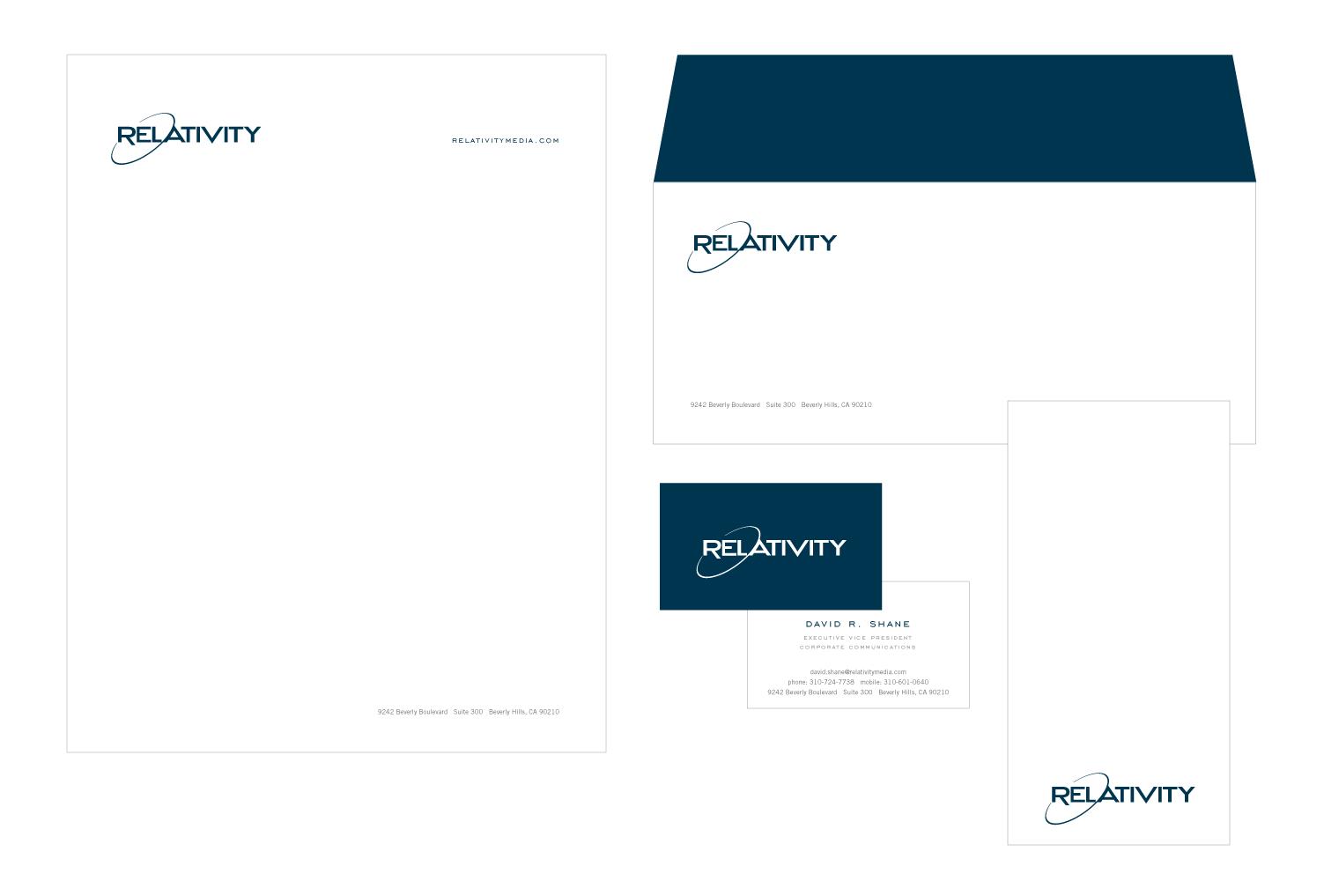 2-Relativity-stationery.jpg