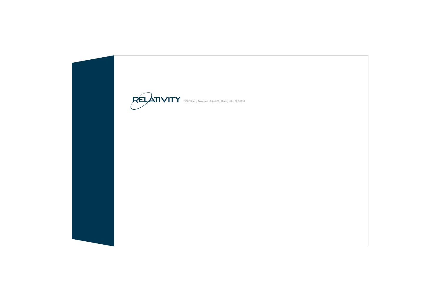 3-Relativity-stationery.jpg