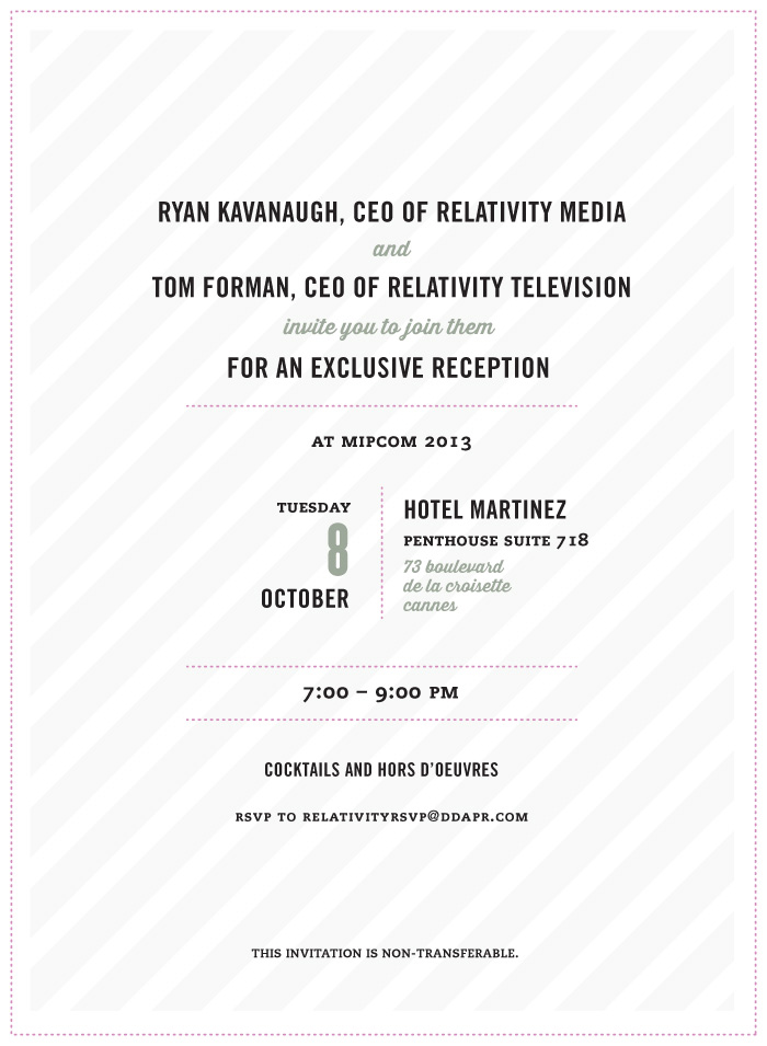 relativity mipcom invitation.jpg
