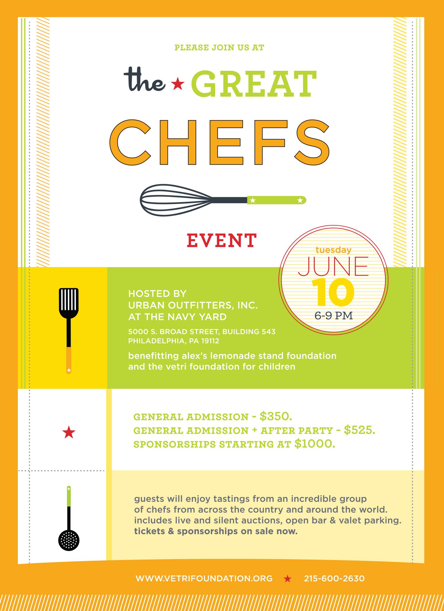 Great Chefs Invite 2014.jpg
