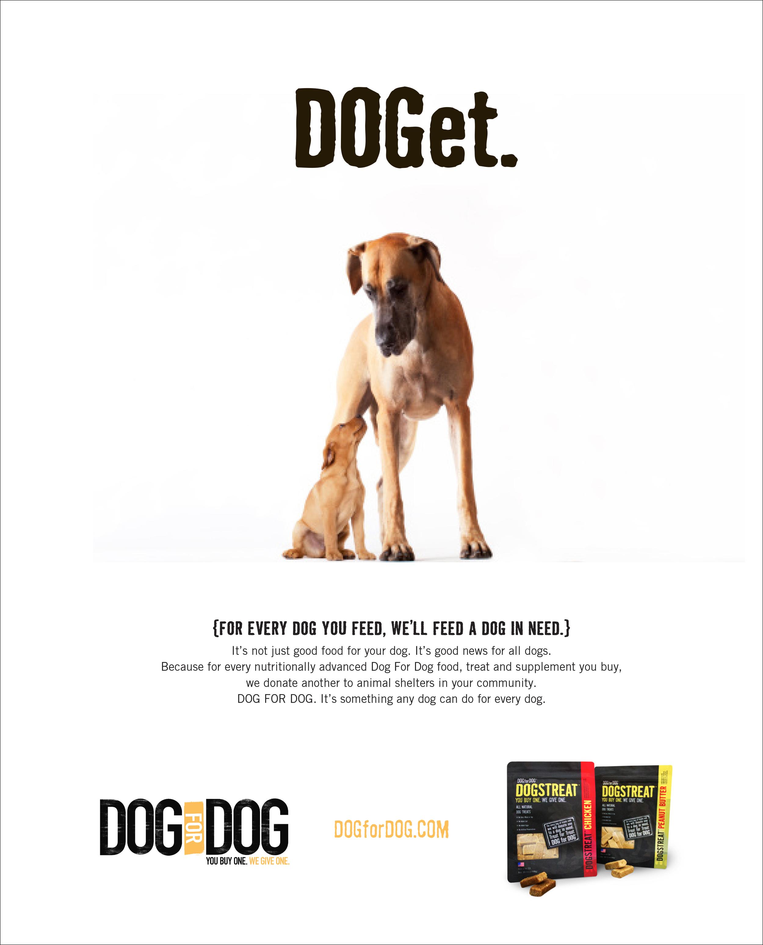 4-dog-interior-ad.jpg