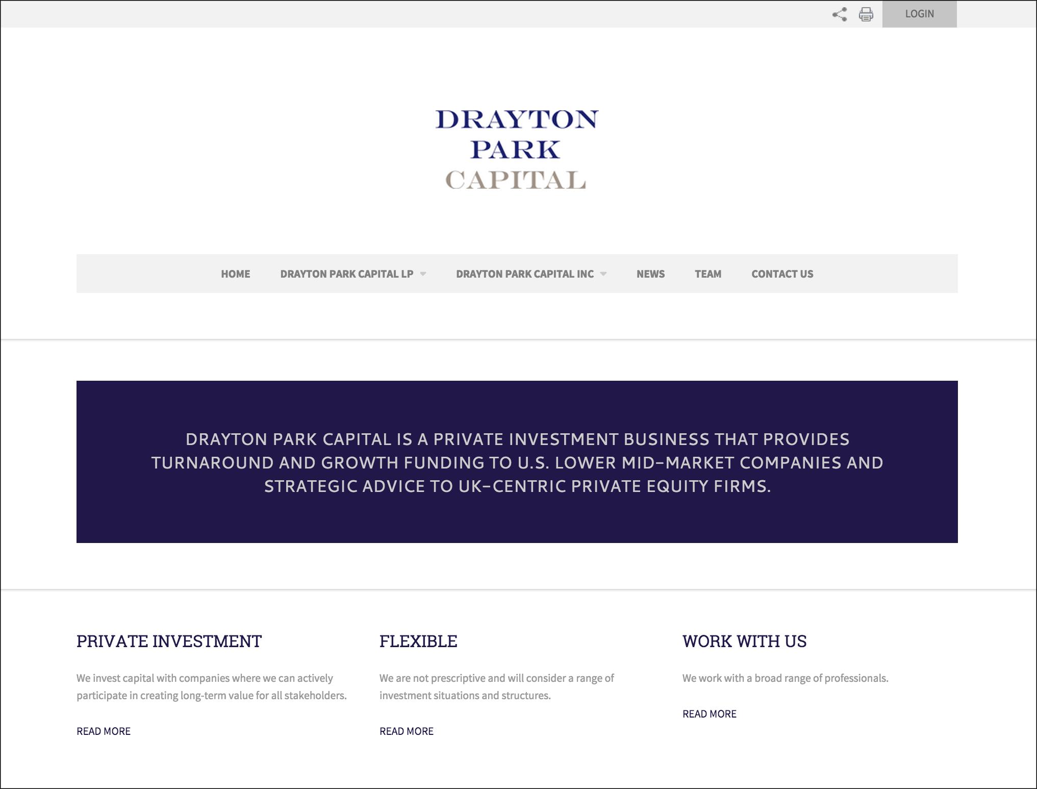 dpc web site.png