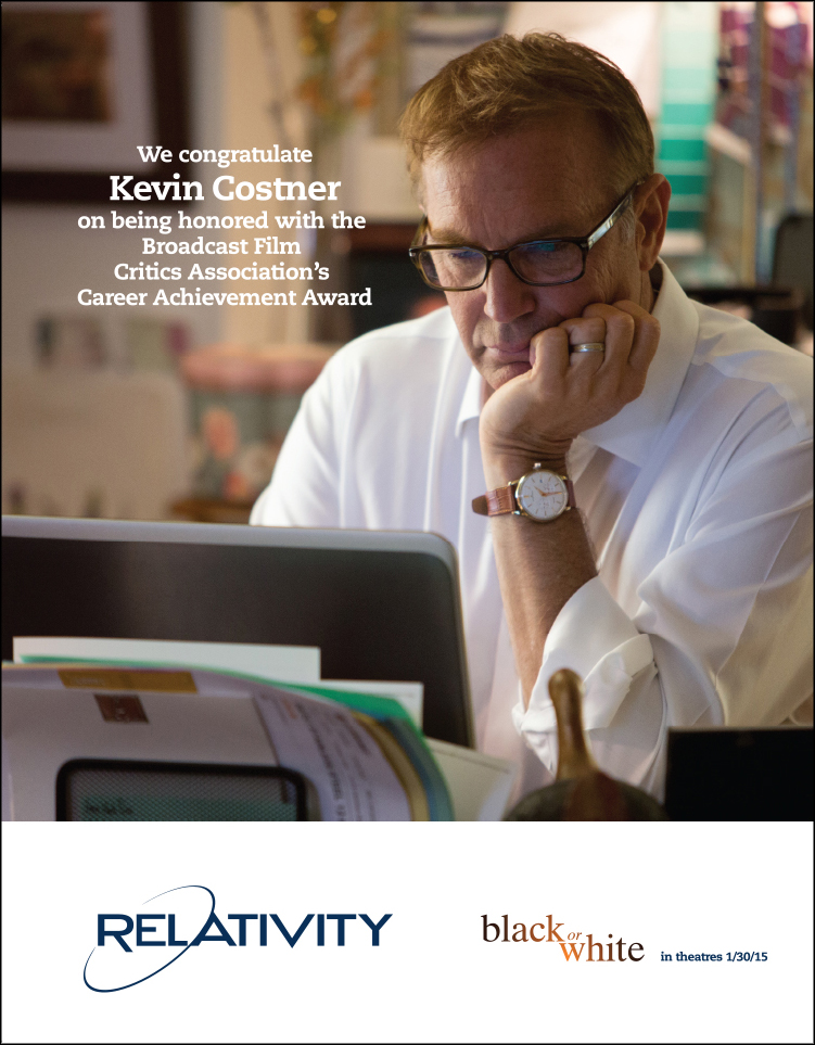 Relativity ad - Kevin Costner FINAL outlines.jpg