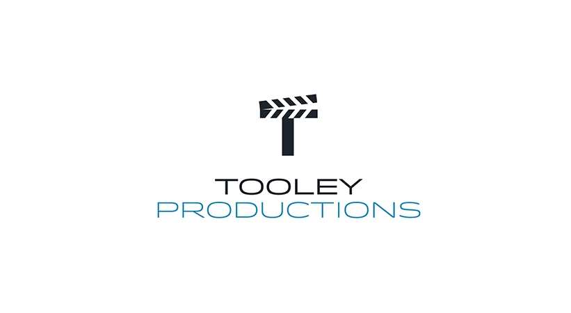 Tooley logo final for fb.jpg