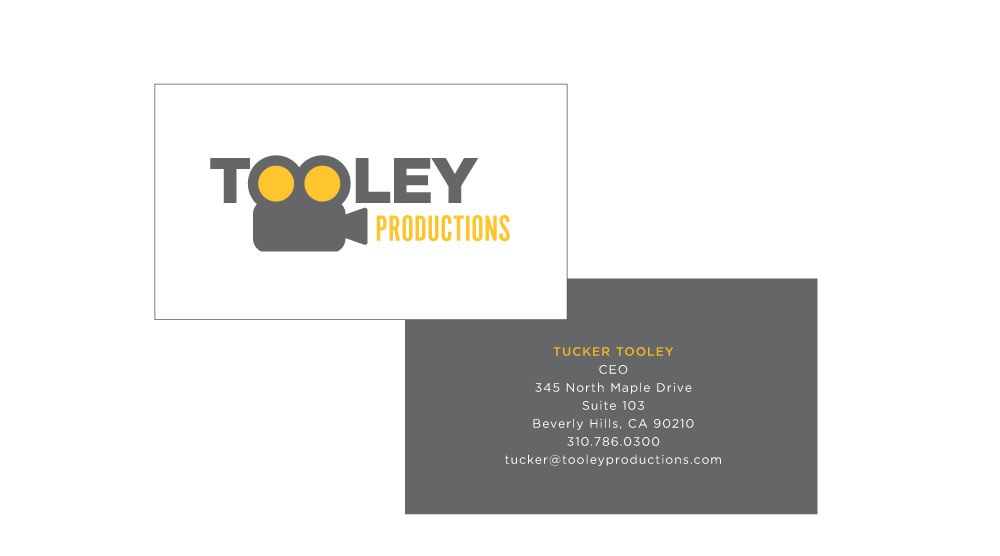 Tooley-stationery-for-fb.jpg