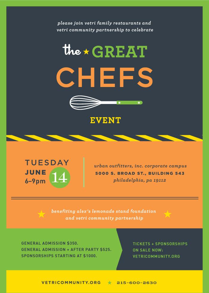 Great-Chefs-Invite-2016-fb.jpg