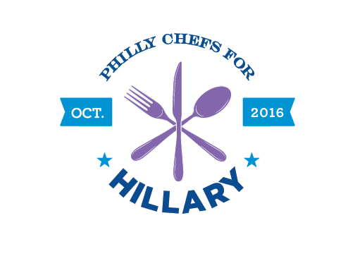 chefs for hillaryArtboard 1.png