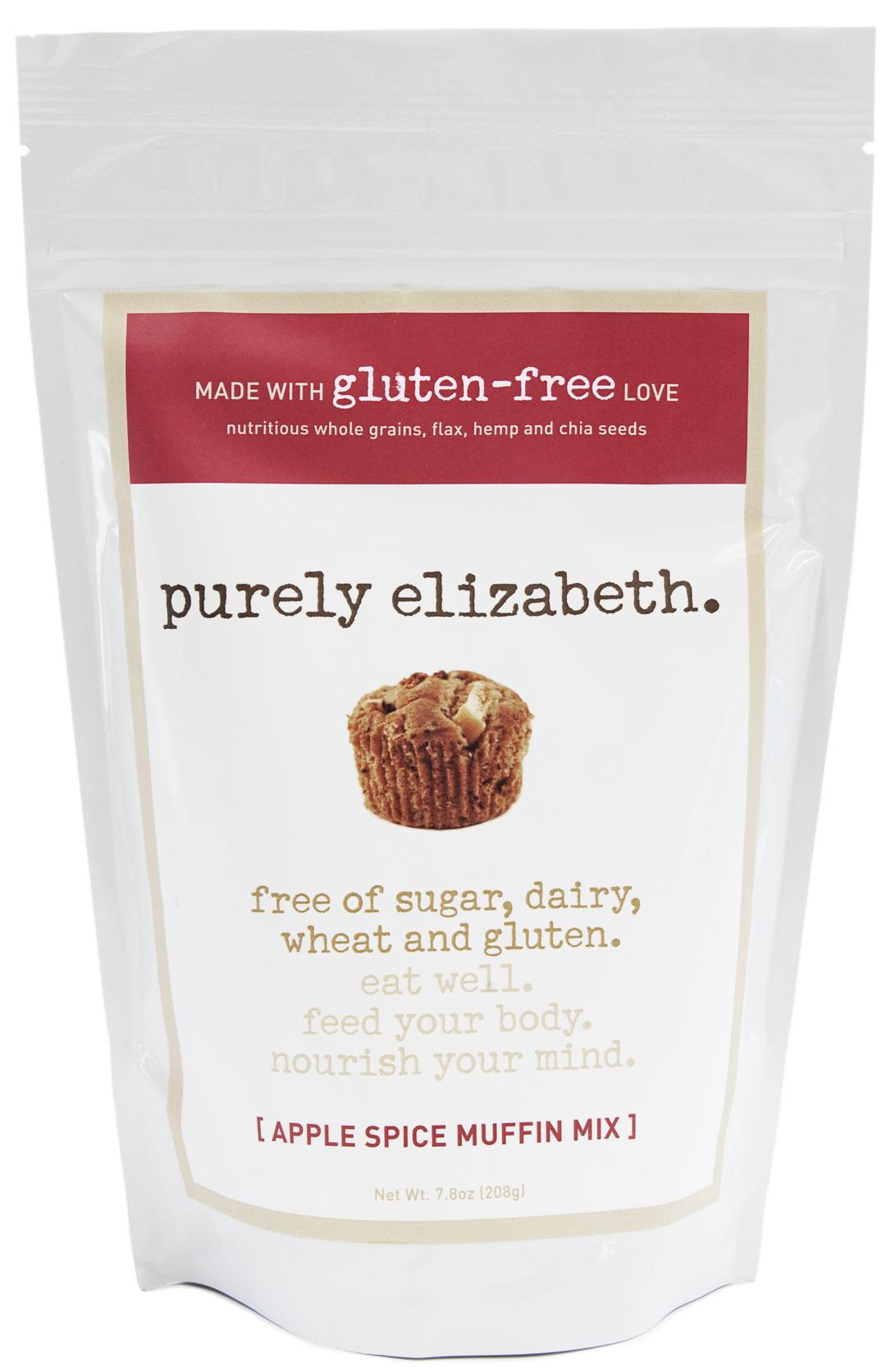 purely_elizabeth_apple_spice.jpg