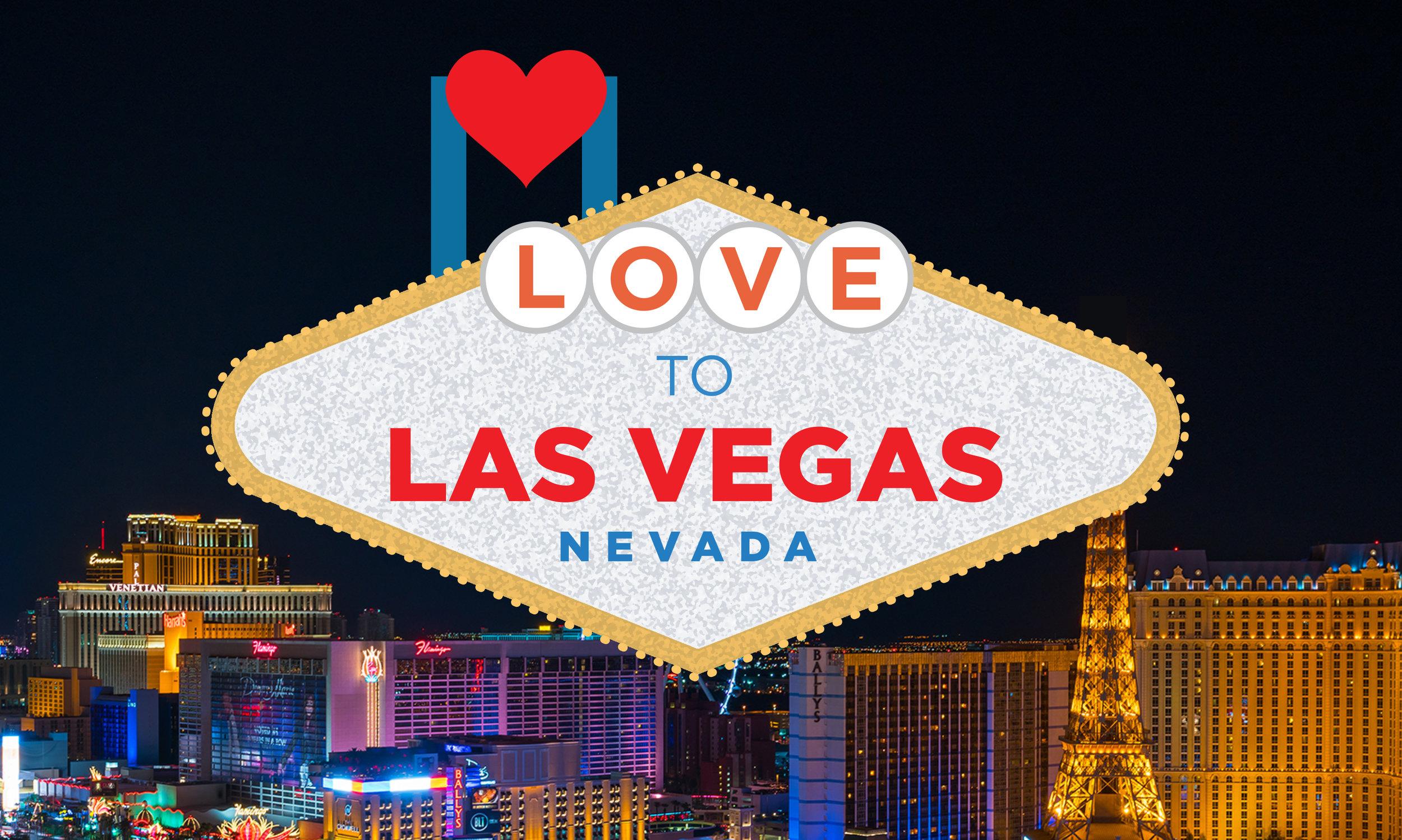 Love to Las Vegas 2.jpg