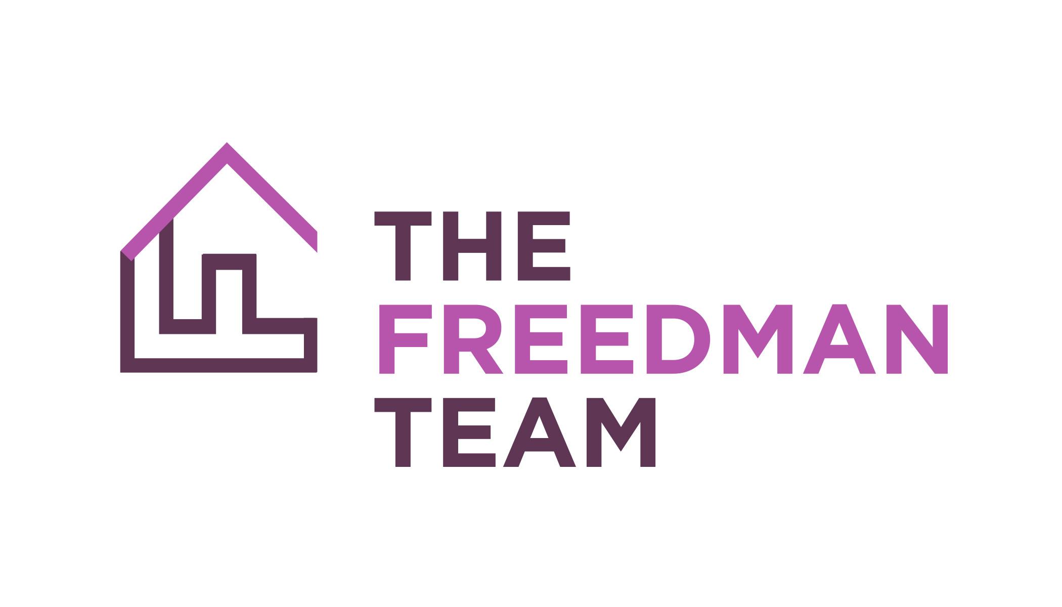 FT logo for my site on white.jpg